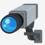 防犯メカの基本を知ろう!防犯カメラやセンサーの種類